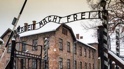 Το Άουσβιτς σε VR: Η εικονική πραγματικότητα βοηθά στην καταδίκη των τελευταίων Ναζί εγκληματιών
