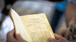 Χαμός σε βάπτιση στο Άργος: Άρχισε να διαβάζει λίστα με τους εραστές της γυναίκας