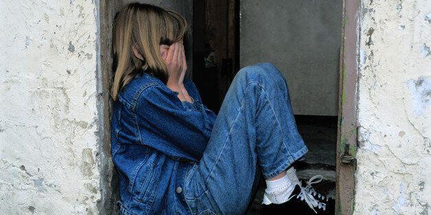 Εγκλεισμός σε ψυχιατρική κλινική διατάχθηκε για τον 35χρονο που ασελγούσε στην 11χρονη κόρη