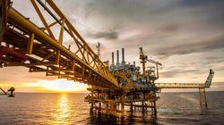 Ενδιαφέρον για γεωτρήσεις στον Πατραϊκό Κόλπο από κολοσσούς της πετρελαϊκής