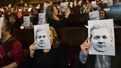 Ισημερινός: Ο ΥΠΕΞ ελπίζει ότι η ανάκριση του Ασάνζ τον Οκτώβριο θα είναι η «αρχή του τέλους» της περιπέτειάς