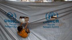 Διεθνής Αμνηστία: Η άδικη κατανομή των προσφύγων επιδεινώνει την παγκόσμια