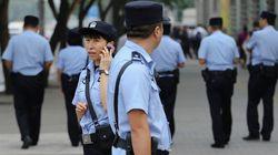 Σκότωσε 17 γείτονες του στην Κίνα, μεταξύ των οποίων 4 παιδιά, για να καλύψει τη δολοφονία των γονιών