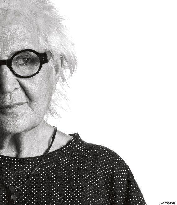 Η νέα έκδοση του Μουσείου Μπενάκη είναι αφιερωμένη στο έργο της μεγάλης κεραμίστριας Ελένης