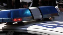 Με βαριές κατηγορίες οδηγήθηκαν στον ανακριτή οι φερόμενοι βιαστές της φοιτήτριας στην