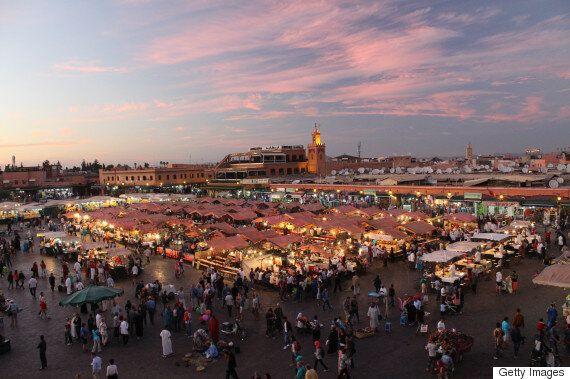 15 πράγματα που πρέπει να γνωρίζετε αν θέλετε να επισκεφτείτε το