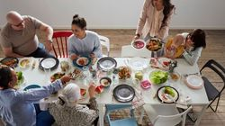 Ήρθε ο νέος κατάλογος ΙΚΕΑ 2017: Γιατί στο σπίτι μας πρέπει να είμαστε ο εαυτός