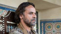 Υπάρχει μία νέα θεωρία για το HBO και το Game of Thrones και την υποστηρίζει ένας σταρ της
