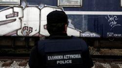 Μυστήριο στην Κρήτη. Βρέθηκαν φυλλάδια που κάνουν αναφορές στον Αλλάχ και το