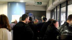 Αύξηση κατά 1,368 δισ. ευρώ στις ληξιπρόθεσμες οφειλές προς το δημόσιο τον