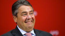 «Να κλάψω ή να γελάσω;» λέει ο Ζ.Γκάμπριελ για τις καταγγελίες Deutsche Bank πως έπεσε θύμα