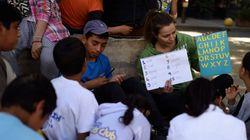 Μέχρι την Τετάρτη αιτήσεις αναπληρωτών σε δομές για την εκπαίδευση