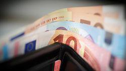 Το τέλος των μετρητών: Είναι το άυλο χρήμα όσο αθώο