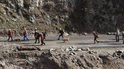 Aγωνία για 21χρονο αγνοείται σε βουνό στην Φωκίδα. Κάλεσε το 112 και ειδοποίησε ότι είναι