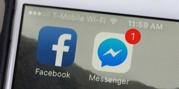Οι συνομιλίες σας στο Facebook μπορούν, πλέον, να γίνουν