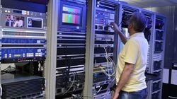 Απορρίφθηκαν από την Ολομέλεια του ΣτΕ τα ασφαλιστικά μέτρα των καναλιών για τις τηλεοπτικές