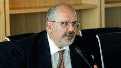 Ξυδάκης: Ο επίτροπος Χαν οφείλει εξηγήσεις στην ελληνική κυβέρνηση για το «τσάμικο