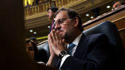 Νίκη του Ραχόι στις εκλογές της Γαλικίας. Αποδυναμώθηκαν οι