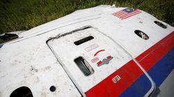«Ασαφές από το πόρισμα της διεθνούς επιτροπής το ποιός κατέρριψε το επιβατικό αεροπλάνο της Malaysia