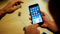 Χαμός στο Ίντερνετ με συσκευές που ανατινάζονται: Αναφορές για έκρηξη iPhone 7 και καταστροφές (και) πλυντηρίων της