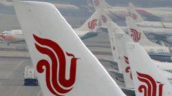 Η Κίνα θα δαπανήσει τουλάχιστον 1 τρισ. δολάρια για την αγορά 6.810 αεροσκαφών μέσα στα επόμενα 20