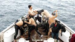 Το «Chevalier» της Αθηνάς Ραχήλ Τσαγκάρη θα εκπροσωπήσει την Ελλάδα στα Όσκαρ του