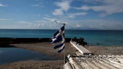 Έκλεισε η συμφωνία ΕΤΑΔ με τρεις δήμους για την παραχώρηση ακινήτων του παραλιακού