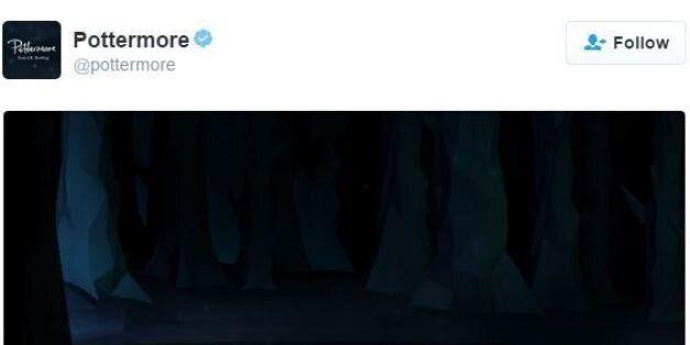 Οι μυστηριώδεις φωτογραφίες που εμφανίστηκαν στο Twitter και προβλημάτισαν τους φαν του Χάρι