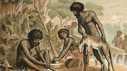 Έρευνα: Οι ιθαγενείς Αυστραλοί συνδέονται με τους πρώτους πληθυσμούς της ηπείρου, πριν 50.000