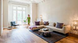 5 οικονομικές και μικρές αλλαγές που θα ανανεώσουν αμέσως το σπίτι