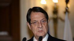 Κλίμα διάσπασης στην πολιτική σκηνή της Κύπρου για τους χειρισμούς Αναστασιάδη στο