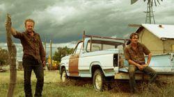 Οι 13 ταινίες που περιμένουμε να δούμε μέσα στο