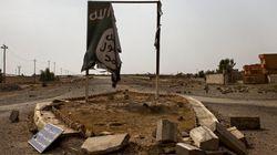 O ISIS θα μαστιγώνει όσους φορούν τις φανέλες του Μέσι και του