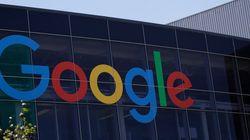 Έρευνες σε βάρος της Google για πιθανή μη καταβολή φόρων στην