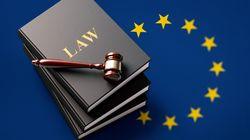 Ευρωπαϊκό Δικαστήριο: Αποζημίωση εάν παραβιάζονται τα θεμελιώδη δικαιώματα των πολιτών από τα μέτρα