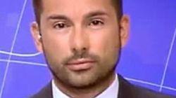 Τι λέει ο δημοσιογράφος του Star για το περιστατικό της Νέας