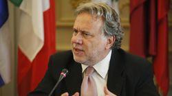 Κατρούγκαλος: Δεν θα υπάρξουν μειώσεις στις κύριες συντάξεις, η προσπάθεια προσαρμογής