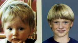 Την πιθανότητα εκσκαφέας να συνέθλιψε τον μικρό Μπεν στην Κω εξετάζουν οι αρχές 25 χρόνια μετά την εξαφάνιση