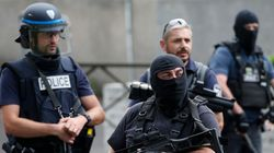 Γαλλία: Νέα σύλληψη 15χρονου φερόμενου τζιχαντιστή που προετοίμαζε τρομοκρατικές επιθέσεις. Ανησυχία στην