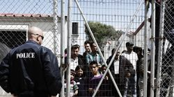 «Οι αρχές αδυνατούν να επέμβουν» καταγγέλλει ο δημοσιογράφος Γιάννης Στεβής για τα επεισόδια στη