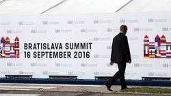 Η πορεία της Ευρώπης στη μετά – Brexit εποχή στη σύνοδο κορυφής της