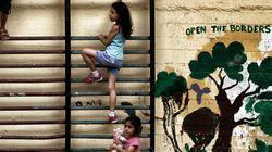 Το Υπ. Δικαιοσύνης «θυμίζει» στον Δήμαρχο Ωραιοκάστρου -και όχι μόνο- τι προβλέπει ο αντιρατσιστικός