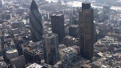 Lloyd's of London: Έτοιμη να μεταφέρει δραστηριότητες στην ΕΕ μόλις «αρχίσει» το