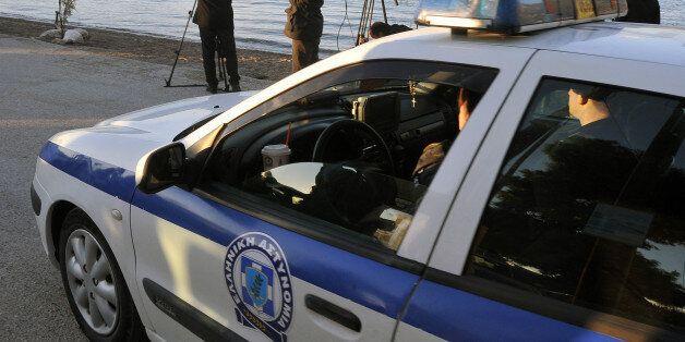 «Έκανα διακοπές»: Βρέθηκε σε ξενοδοχείο στο Λουτράκι η 27χρονη φοιτήτρια που είχε εξαφανιστεί από τη...