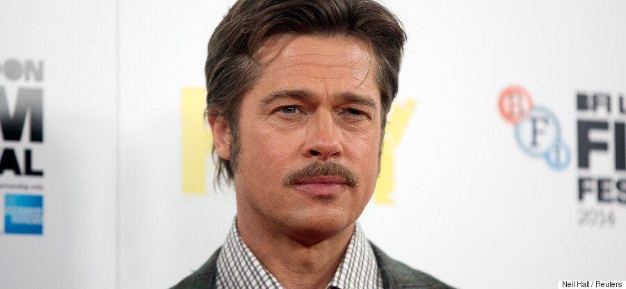 Παίρνουν διαζύγιο Angelina Jolie - Brad