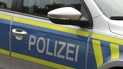 Συλλήψεις τριών ανδρών στη Γερμανία που φέρονται να εστάλησαν στην Ευρώπη από το