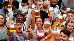 15 πράγματα για το Oktoberfest, τα οποία πρέπει να