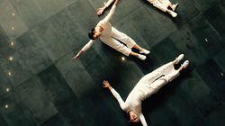 Dancing Athens: Η Στέγη παρουσιάζει ένα διήμερο χορού σε μουσεία, δρόμους και πλατείες της