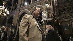 Φίλης: Η εκκλησία έχει συμβάλει στην ηθική έκπτωση της