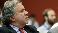 Έκπληκτος δηλώνει ο Κατρούγκαλος για την αντίδραση της ΕΣΗΕΑ στην κατάργηση του